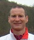 photo of Jon Musgrave